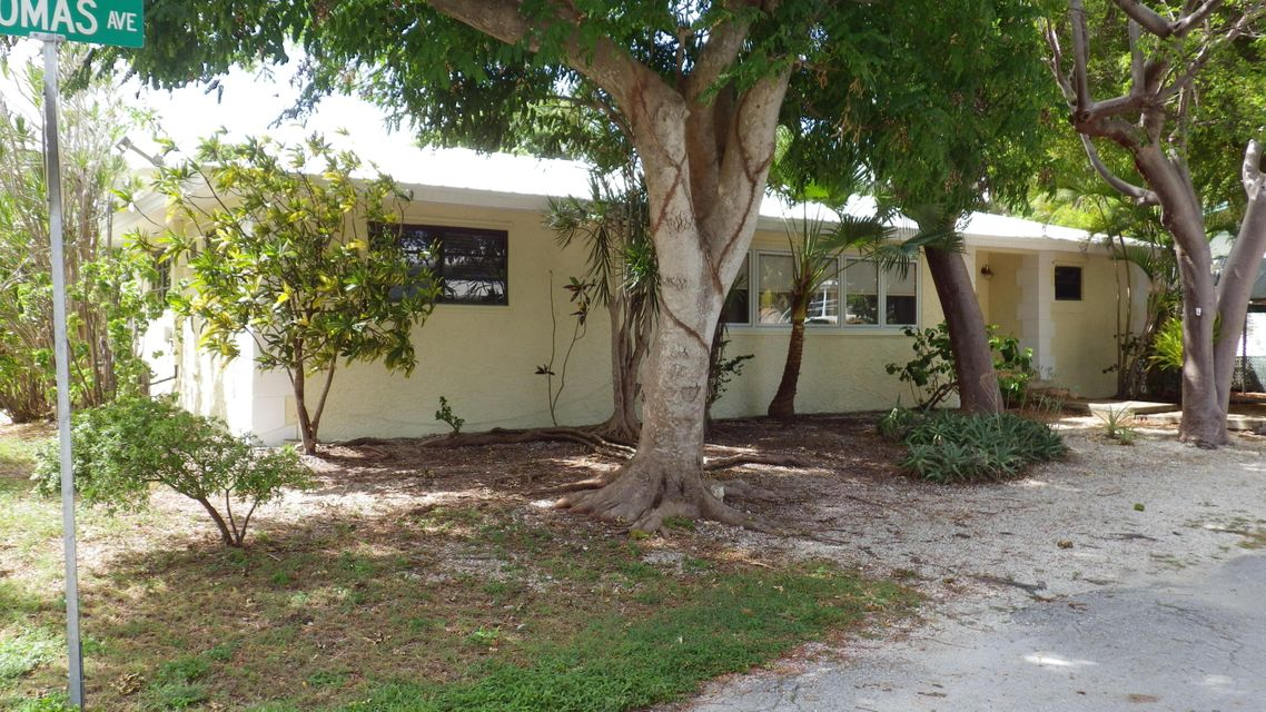 Additional photo for property listing at 1111 Grand Street  Key Largo, Florida 33037 États-Unis