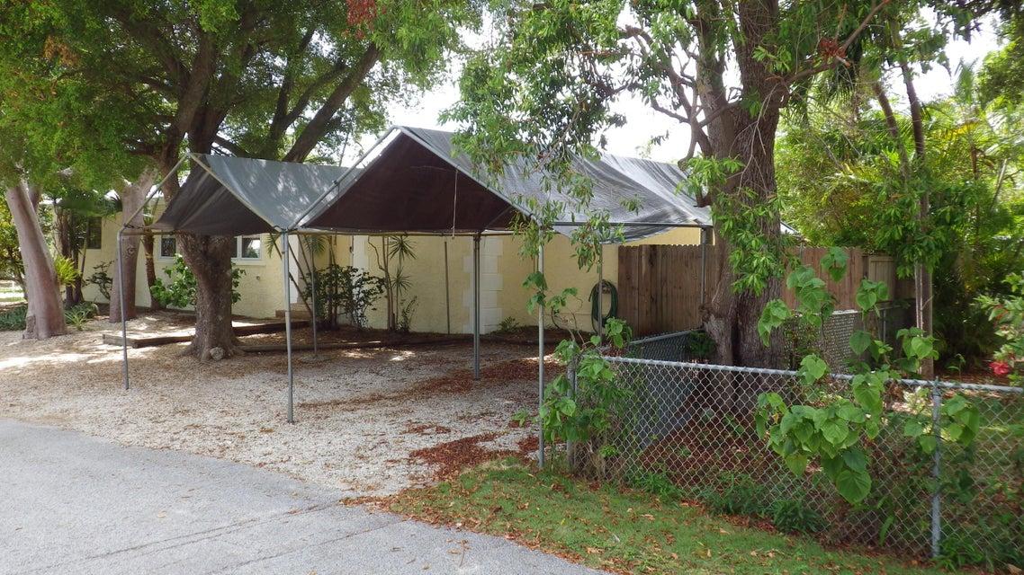 Preferred Properties Key West - MLS Number: 571588