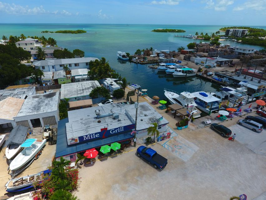 Additional photo for property listing at 1240 Overseas Highway  Marathon, Florida 33050 Verenigde Staten