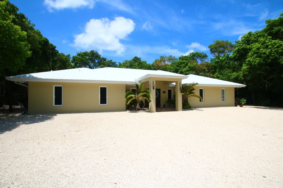 Additional photo for property listing at 137 N Sunrise Drive  Key Largo, 플로리다 33070 미국