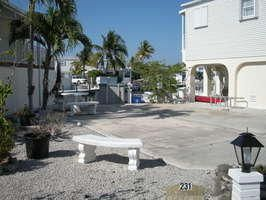 Additional photo for property listing at 701 Spanish Main Drive  Summerland Key, フロリダ 33042 アメリカ合衆国