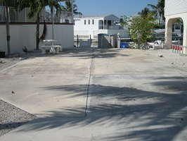Additional photo for property listing at 701 Spanish Main Drive 701 Spanish Main Drive Cudjoe Key, 플로리다 33042 미국
