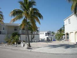 Terreno por un Venta en 701 Spanish Main Drive Summerland Key, Florida 33042 Estados Unidos