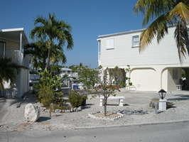 Additional photo for property listing at 701 Spanish Main Drive  Cudjoe Key, Florida 33042 Estados Unidos