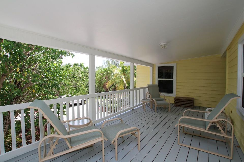 Additional photo for property listing at 57395 Morton Street  Marathon, Florida 33050 Usa