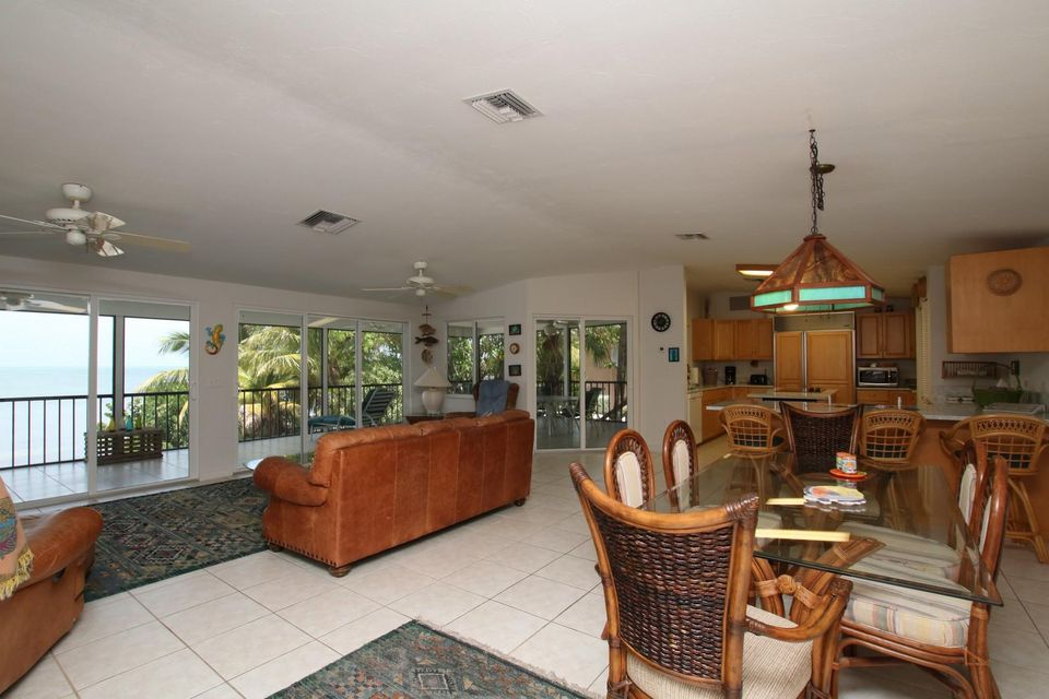 Additional photo for property listing at 57395 Morton Street  Marathon, Florida 33050 Estados Unidos