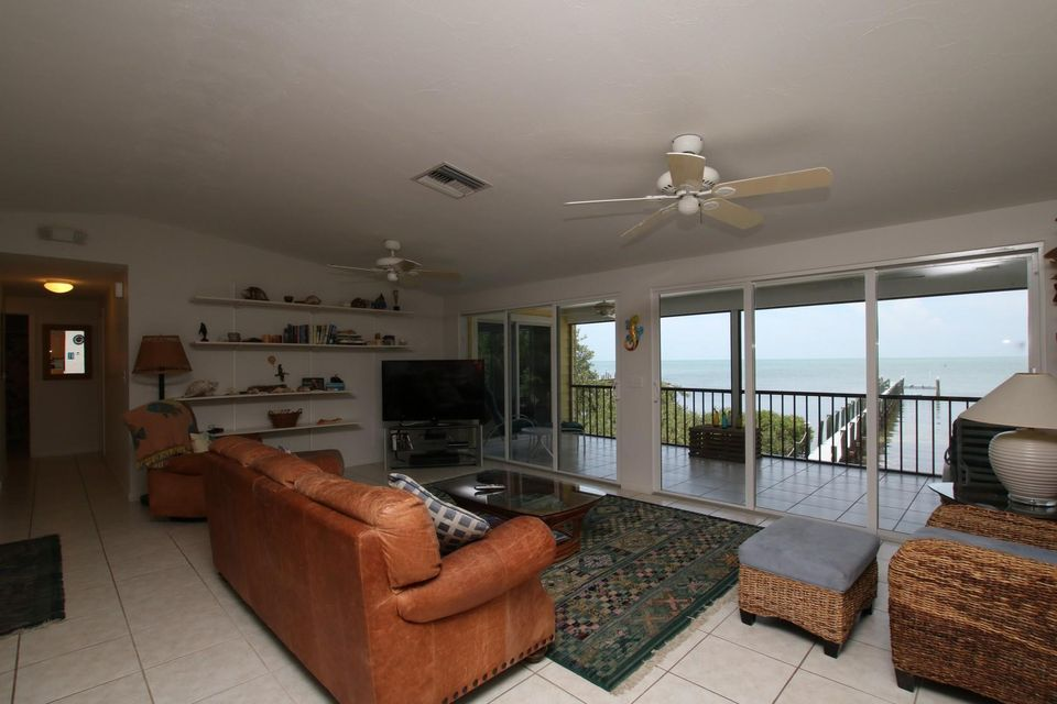 Additional photo for property listing at 57395 Morton Street  Marathon, Florida 33050 Stati Uniti