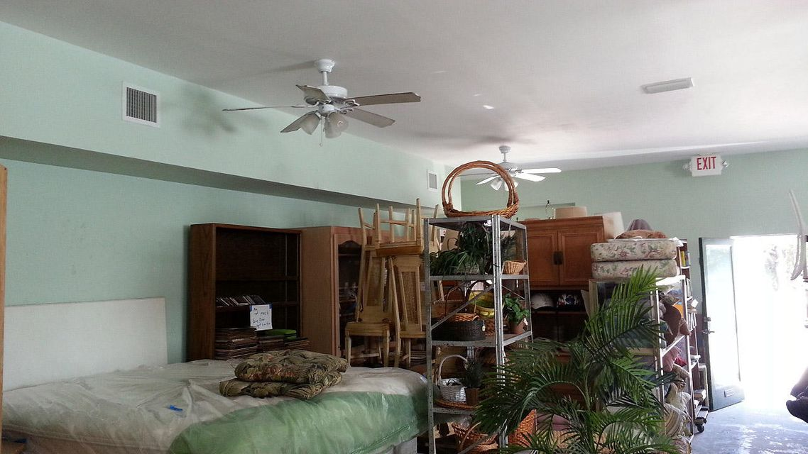 Additional photo for property listing at 2797 Overseas Highway  Marathon, フロリダ 33050 アメリカ合衆国