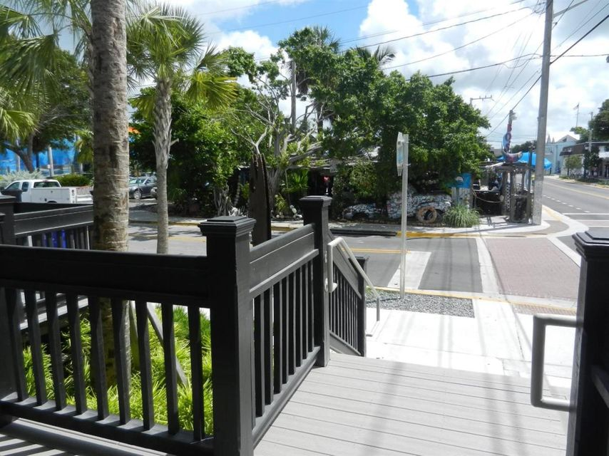 Additional photo for property listing at 725 Caroline Street 725 Caroline Street Key West, 佛罗里达州 33040 美国
