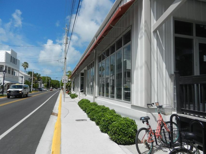 Additional photo for property listing at 725 Caroline Street  Key West, 佛罗里达州 33040 美国
