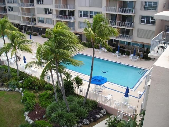 Additional photo for property listing at 88500 Overseas Highway  Islamorada, Florida 33070 États-Unis