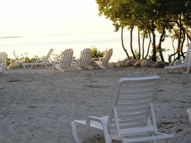 Additional photo for property listing at 88500 Overseas Highway  Islamorada, フロリダ 33070 アメリカ合衆国