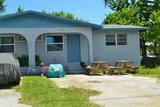Additional photo for property listing at 10871 7Th Avenue Gulf  Marathon, Florida 33050 Estados Unidos