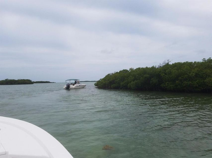 Additional photo for property listing at Little Sandy Keys  Key West, Florida 33040 Vereinigte Staaten