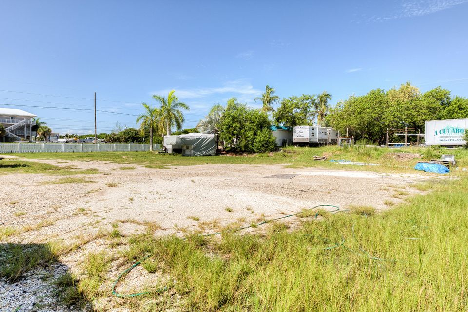 Additional photo for property listing at 21423 Overseas Highway  Summerland Key, Florida 33042 Amerika Birleşik Devletleri