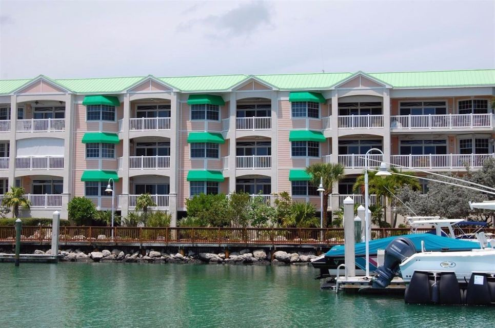 Condominio per Vendita alle ore 5601 College Road Key West, Florida 33040 Stati Uniti