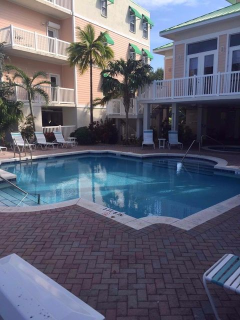 Additional photo for property listing at 5601  College Road  Key West, Florida 33040 Stati Uniti