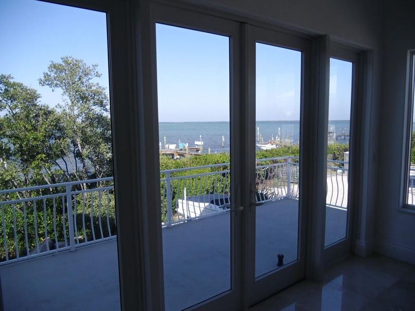 Additional photo for property listing at 75 Mutiny Place  Key Largo, Φλοριντα 33037 Ηνωμενεσ Πολιτειεσ