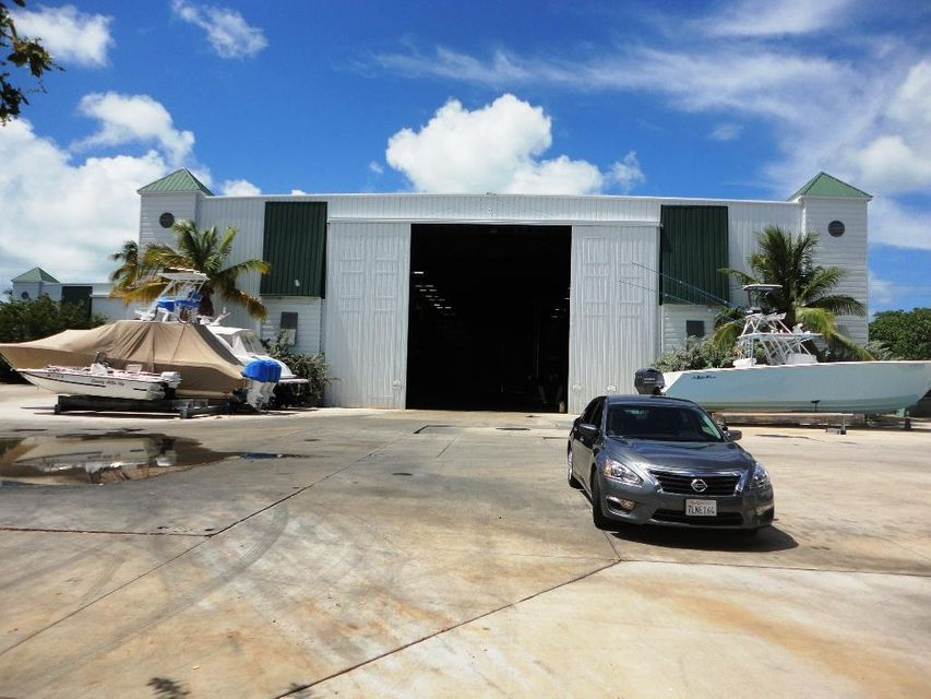 Additional photo for property listing at 12411 Overseas Highway  Marathon, Florida 33050 Amerika Birleşik Devletleri