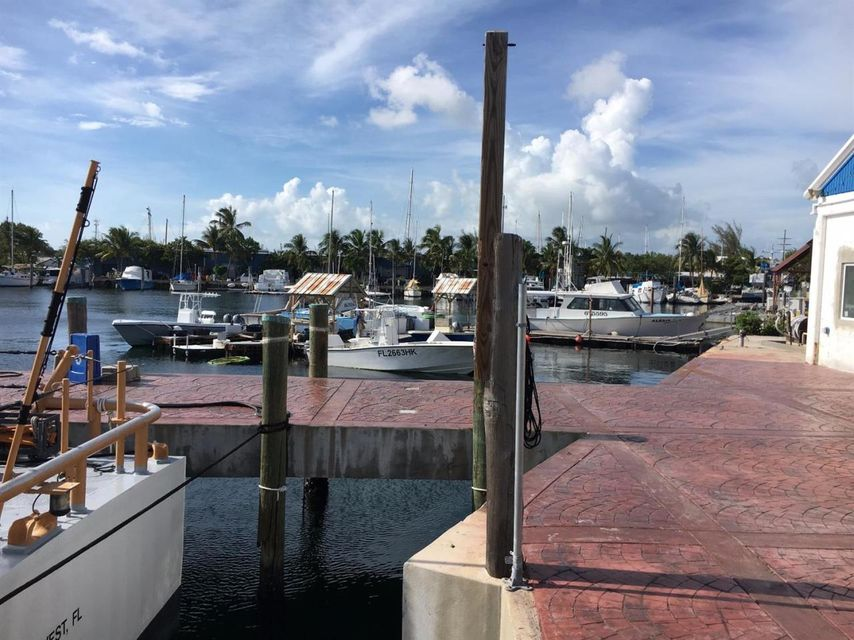 Additional photo for property listing at 6840 Front Street  Stock Island, Φλοριντα 33040 Ηνωμενεσ Πολιτειεσ