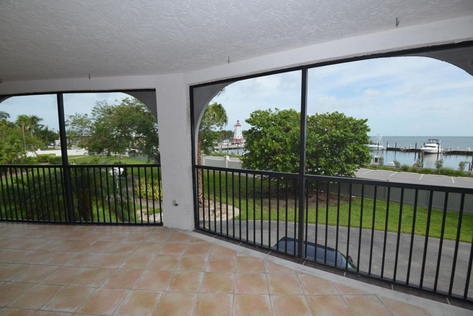 Condominium for Sale at 2000 Overseas Highway Marathon, Florida 33050 United States