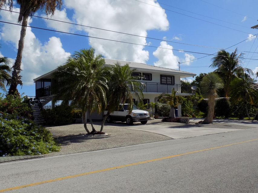 Preferred Properties Key West - MLS Number: 571694