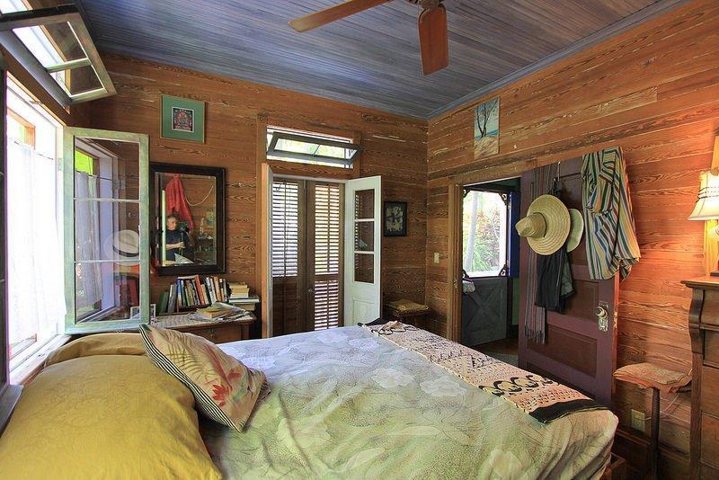 Preferred Properties Key West - MLS Number: 123524