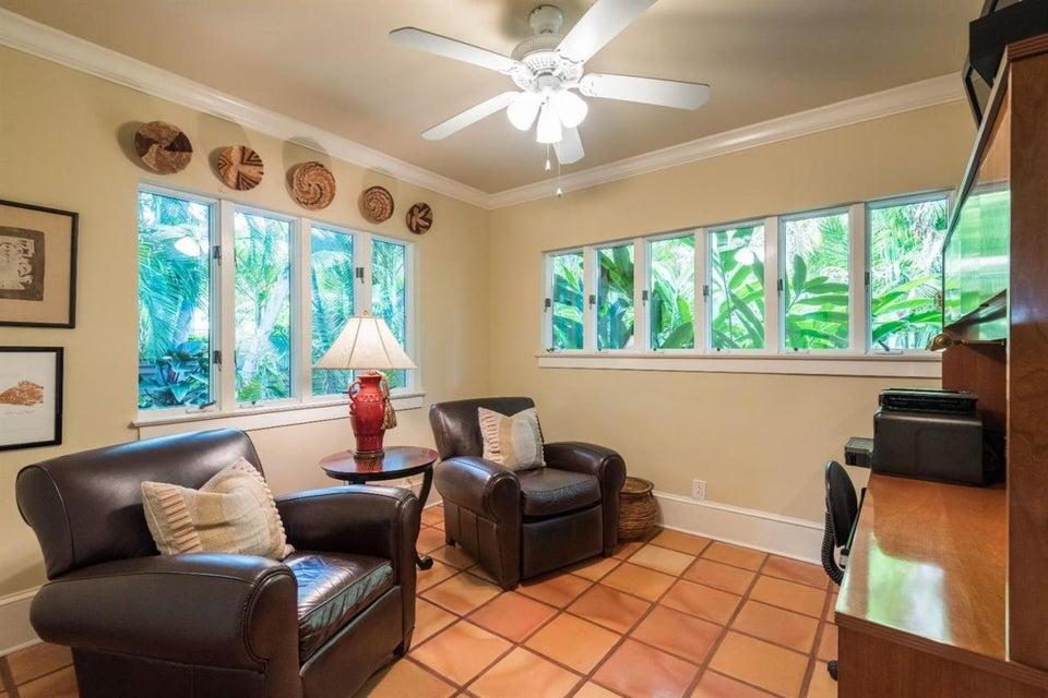 Preferred Properties Key West - MLS Number: 123636