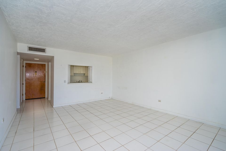 Additional photo for property listing at 15 Sombrero Boulevard  Marathon, Φλοριντα 33050 Ηνωμενεσ Πολιτειεσ