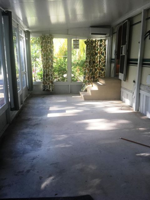 Additional photo for property listing at 101551 Overseas Highway  Key Largo, Florida 33037 États-Unis