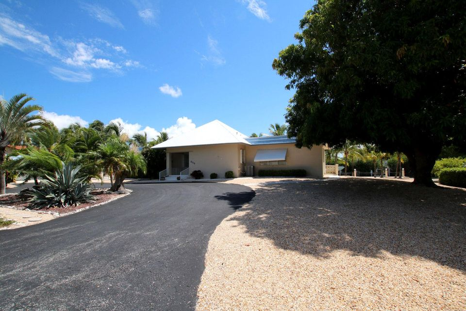 Additional photo for property listing at 806 Corte Del Sol  Marathon, Florida 33050 Estados Unidos