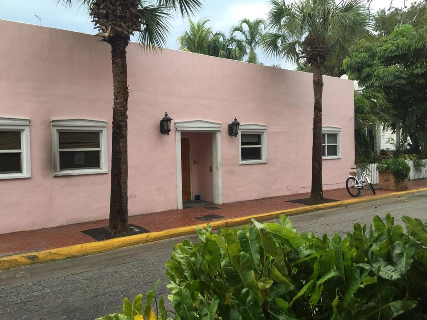 Additional photo for property listing at 416 Petronia Street  Key West, Florida 33040 Amerika Birleşik Devletleri