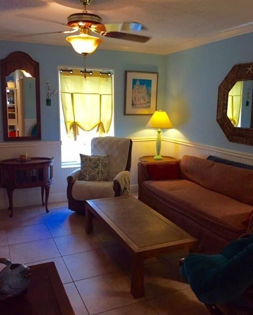 Additional photo for property listing at 3373 Northside Drive  Key West, Florida 33040 Hoa Kỳ