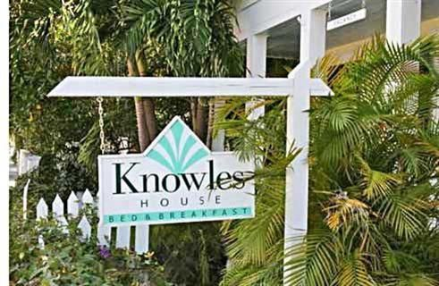 Commercial for Sale at 1004 Eaton Street Key West, Florida 33040 United States