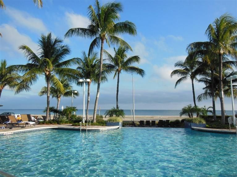 Other Residential for Sale at 3675 S Roosevelt Boulevard Key West, Florida 33040 United States