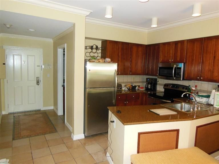 Additional photo for property listing at 3675 S Roosevelt Boulevard  Key West, Florida 33040 United States