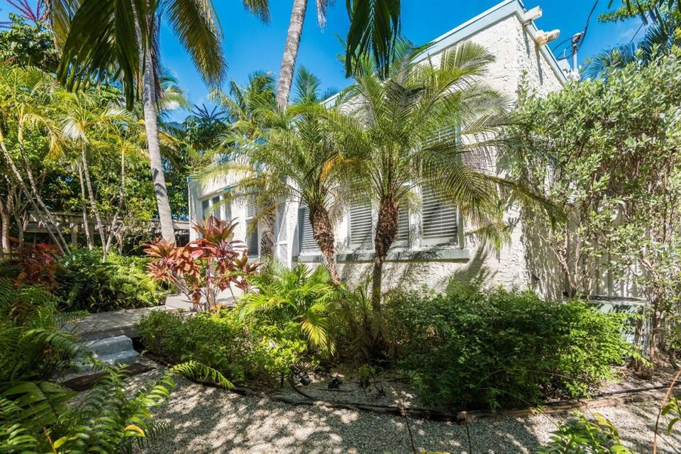 Additional photo for property listing at 1211 Catherine Street  Key West, 佛羅里達州 33040 美國