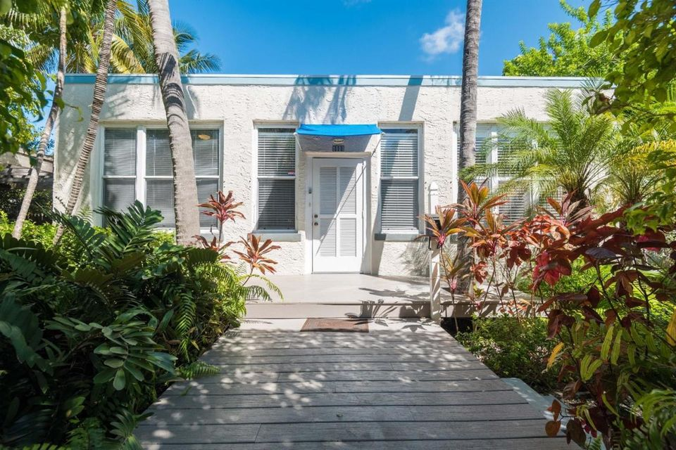 Additional photo for property listing at 1211 Catherine Street  Key West, フロリダ 33040 アメリカ合衆国