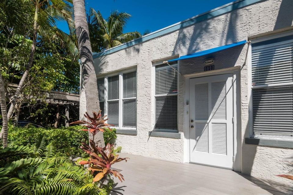 Additional photo for property listing at 1211 Catherine Street 1211 Catherine Street Key West, Florida 33040 Usa