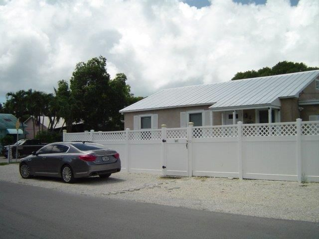 Additional photo for property listing at 2025 Harris Avenue  Key West, Florida 33040 Usa