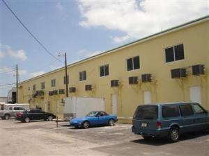 Additional photo for property listing at 11400 Overseas Highway 11400 Overseas Highway Marathon, Florida 33050 Estados Unidos