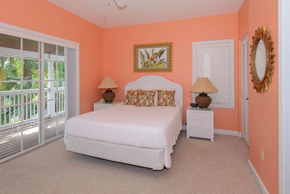 Additional photo for property listing at 63 Sunset Key Drive 63 Sunset Key Drive Key West, Florida 33040 Usa