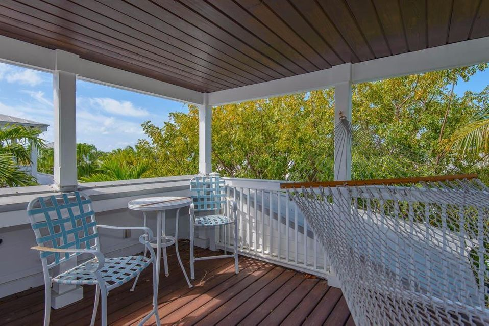 Additional photo for property listing at 63 Sunset Key Drive  Key West, Florida 33040 Verenigde Staten