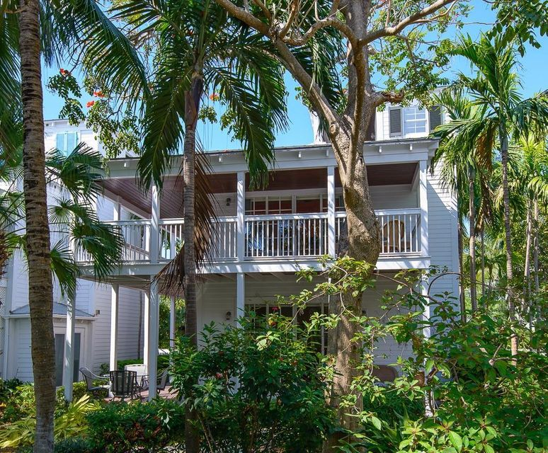 Additional photo for property listing at 63 Sunset Key Drive 63 Sunset Key Drive Key West, Florida 33040 États-Unis
