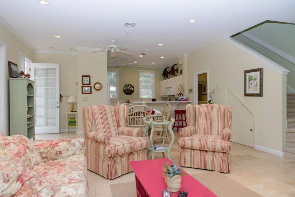 Additional photo for property listing at 63 Sunset Key Drive  Key West, Florida 33040 États-Unis