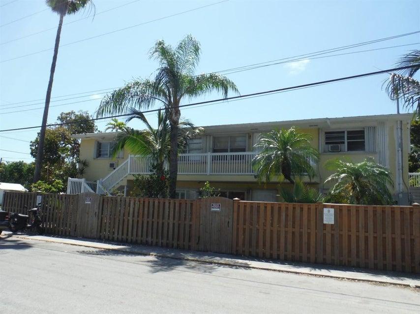 1600 Bertha Street 3, Key West, FL 33040