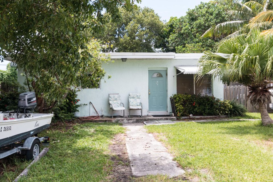 Additional photo for property listing at 181 109th Street Ocean  Marathon, Florida 33050 Estados Unidos
