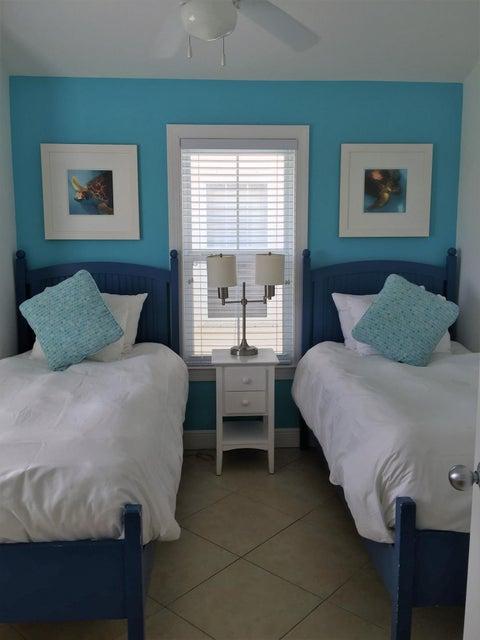Additional photo for property listing at 12399 Overseas Highway  Marathon, Florida 33050 Vereinigte Staaten