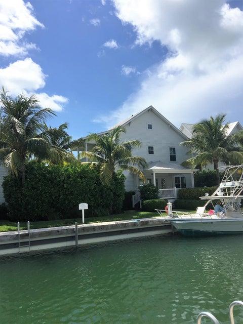 Additional photo for property listing at 12399 Overseas Highway  Marathon, Florida 33050 Estados Unidos