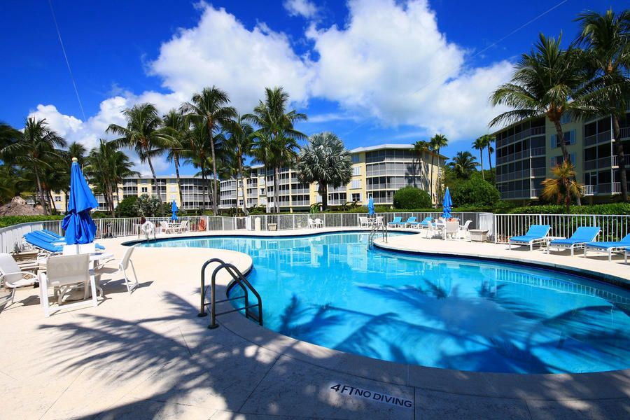 Condominio per Vendita alle ore 87851 Old Highway 87851 Old Highway Islamorada, Florida 33036 Stati Uniti